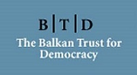 BTD_logo1