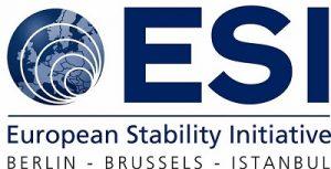 Европейска инициатива за стабилност (ESI)