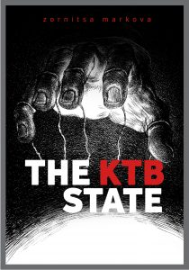 The KTB State Summary1-1